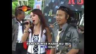 Single Terbaru -  Koplo Sagita 2012 Ikhlas Eny