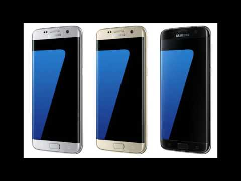 how to get a ringtone on samsung s7