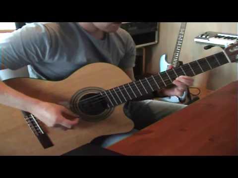 Guitar : guitar tabs zelda gerudo valley Guitar Tabs Zelda plus ...