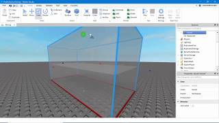 Roblox Studio Tips And Tricks