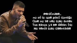💔Culpable🙈 - Manuel Turizo