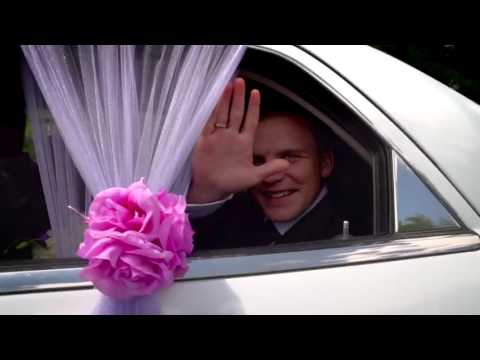 Прокат авто на свадьбу в Оренбурге (видео отзыв)