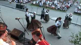 Festivāla Baltika 2012 noslēguma koncerts Madonā 9.07.2012 - 00245.MTS