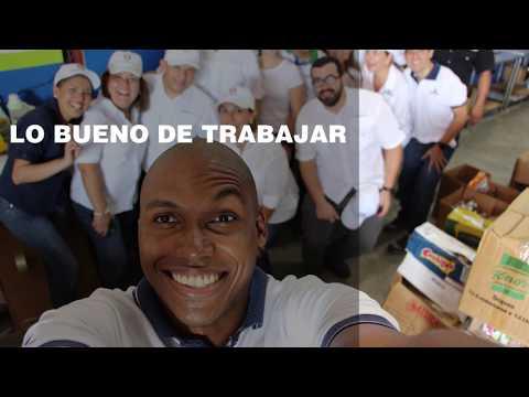 Las cámaras de seguridad del partido de San Martin captaron el abuso sexual de un docente.flv from YouTube · Duration:  6 minutes 5 seconds