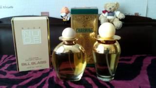 видео Классика парфюмерии