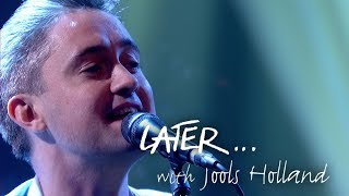 Villagers perform Fool on Later... with Jools Holland thumbnail