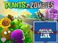 Plantas VS Zombies 2 Dinero Ilimitado Android APK SD V3