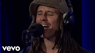 Jp Cooper 1-800-273-8255 Logic cover ft Yungen in the Live Lounge.mp3