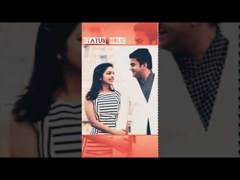 Ban Gaya Hoon Main Tera Deewana New Full Screen WhatsApp Status Video