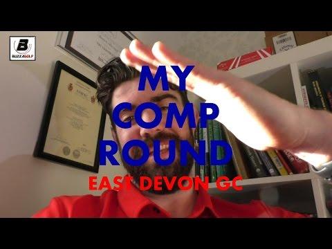 My Comp Review | East Devon