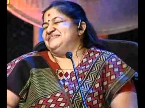 chithra hits malayalam