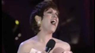 It Only Takes a Moment - Florence Lacey - Hello Dolly