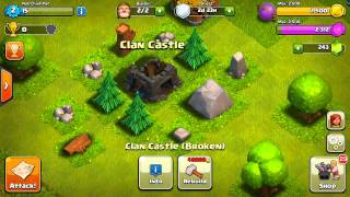 Let's Play Clash of Clans!(Starting a brand new Let's Play series to drop all my Clash knowledge + have a little nostalgia about the beginning of Clash. Hope you enjoy! Chief Pat 2 will still ..., 2014-06-25T22:47:53.000Z)