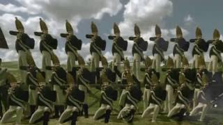 8 Московский гренадерский полк!