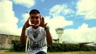 Nano el Cenzontle - El Encierro (Video Oficial)