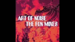 Play I of the Needled (The Sweet Exorcist mix)