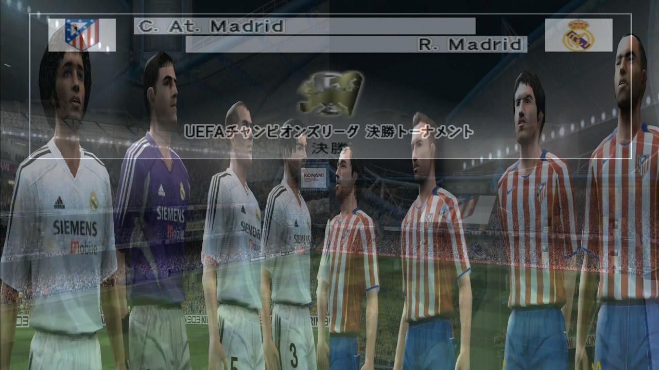録画 2005-06シーズン 28F 0517 ...