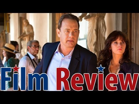Inferno - Tom Hanks on the biggest secret of the series success
