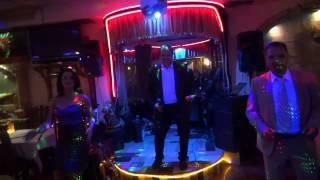 Филипп Клибанов - Санкт-Петербургский рок-н-ролл