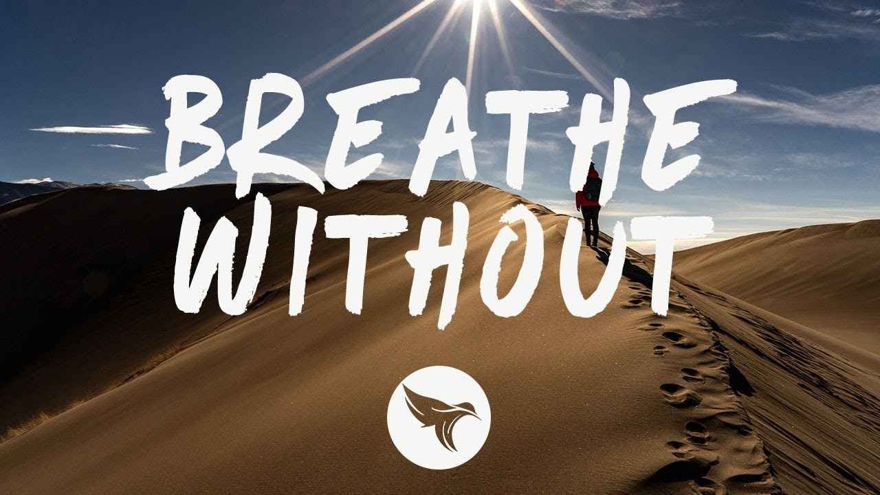 Download Nurko - Breathe Without (Lyrics) ft. Luma
