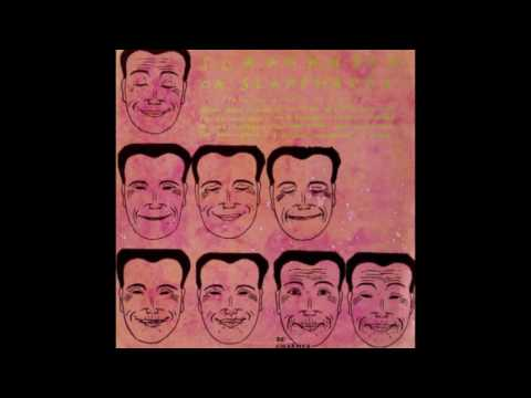 Slapp Happy – Slapp Happy or Slapp Happy [Acnalbasac Noom] (1980)