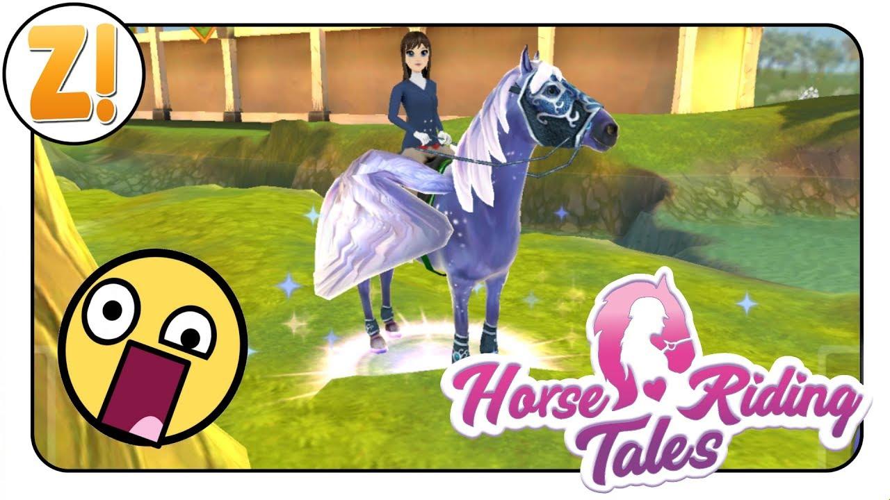 Tales Spiele