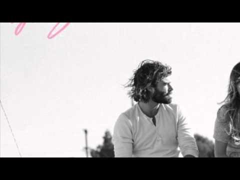 Angus & Julia Stone - A Heartbreak (Cover)