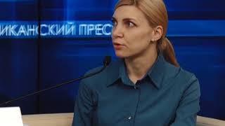 Процент наркоманов в Крыму существенно не меняется за последние четыре года