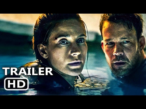 the-chamber-official-trailer-(2017)-underwater-thriller-movie-hd