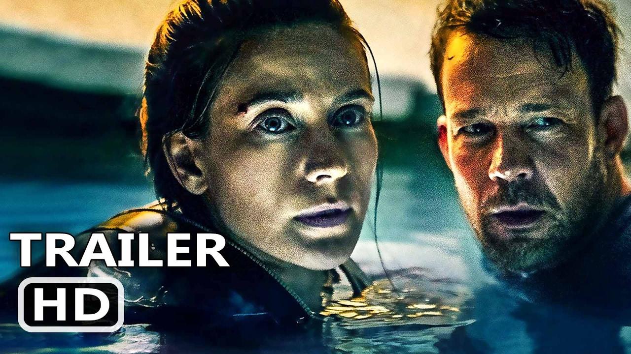 thriller_movies
