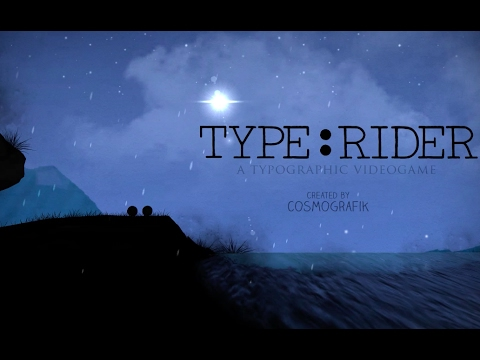 """Review of Type:Rider"" by Elizabeth J. Fleitz (Kairos 22.1 Reviews)"