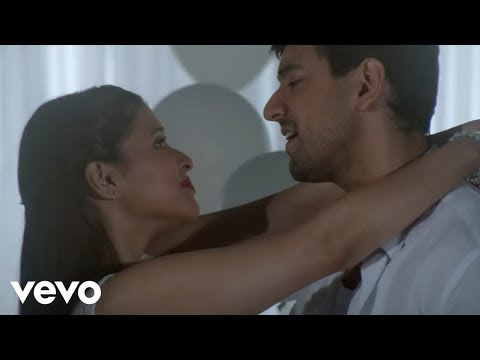 Tu Zaroori - ZiD | Mannara | Karanvir | Full Song Video