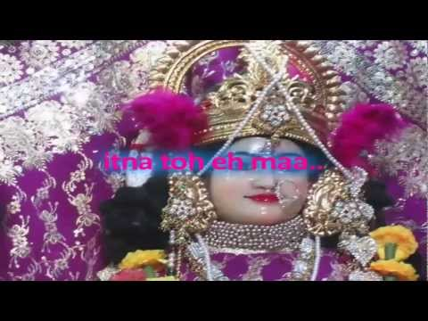 Hindi bhakti bhajans best hits non stop of full new good best playlist songs music video