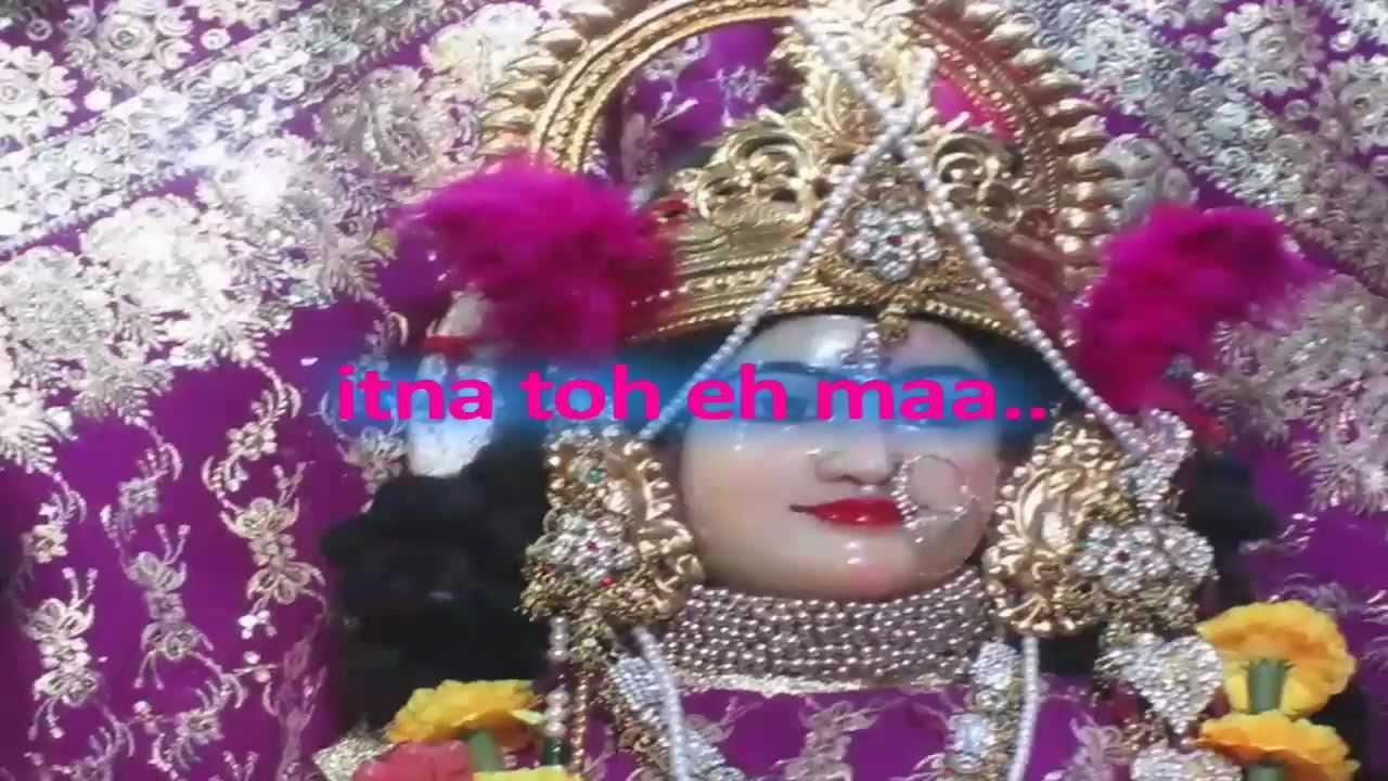 hindi bhakti bhajans best hits non stop of full new good best