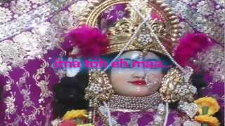 hindi bhakti bhajans best new hits indian non stop full good songs best mp3 of playlist music video