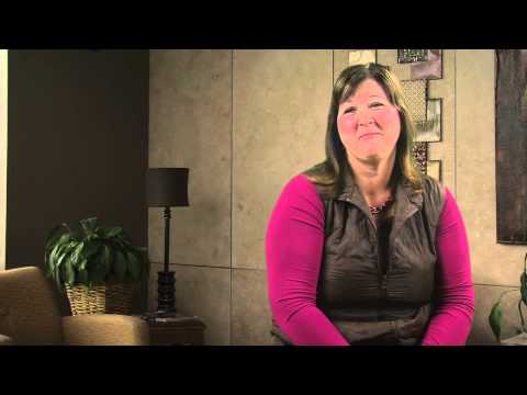 Patient Stories | Holy Family Memorial