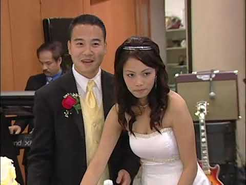 an-entire-vietnamese-wedding-reception-video-toronto-|-gta-vietnamese-videographers-photographers