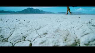 Kamichi - My Karabo (Official Video)