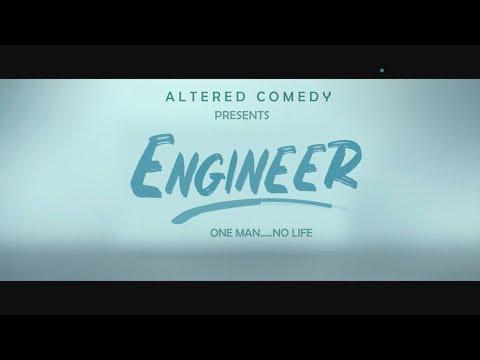 SANJU | Unofficial Spoof | Engineer version