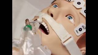 Training With Mannequins Helps Nurses in Real-Life Emergencies