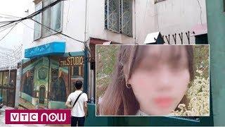Đóng chặt cửa sau vụ nữ sinh bị sát hại | VTC9