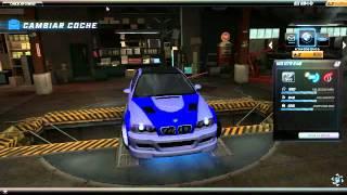 """nfs world cars tuning """" DeathRow2622 """""""