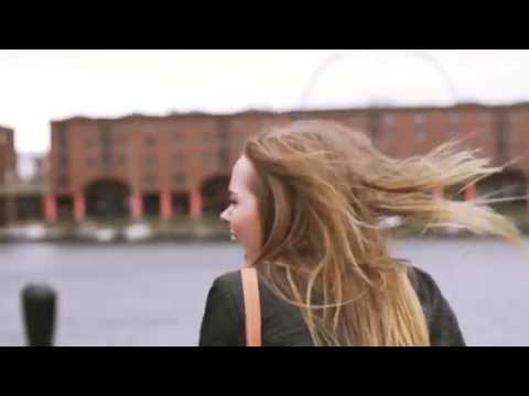 Liverpool Location Film Downing Students