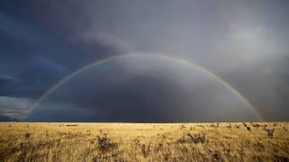 [HD] Dan Stone - Fahrenheit (Ilya Soloviev Remix)