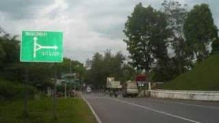 Situjuah - Alkawi Mp3