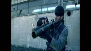 Metal Gear Solid Philanthropy Part 7
