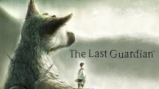 Video THE LAST GUARDIAN All Cutscenes Full Movie (Game Movie) download MP3, 3GP, MP4, WEBM, AVI, FLV Oktober 2019