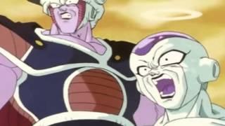 Download Video DBZ - Goku, Pikkon vs Cell, Frieza, King Cold (Hindi fan-dub) MP3 3GP MP4