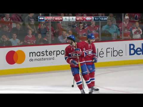 Gotta See It: Radulov With A Nice Goal And Even Better Celebration