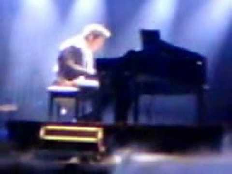Fernando e Sorocaba Live em Cotia 31/03/2012